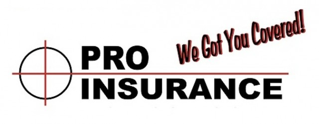 PRO Insurance Services