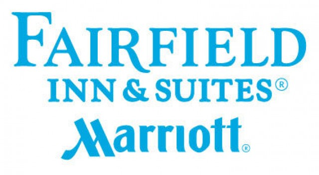 Fairfield Inn Suites by Marriott Minneapolis Burnsville