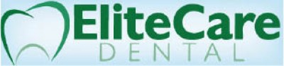 Elite Care Dental - 25 OFF All Dental Procedures at Elite Dental Care - South Holland IL