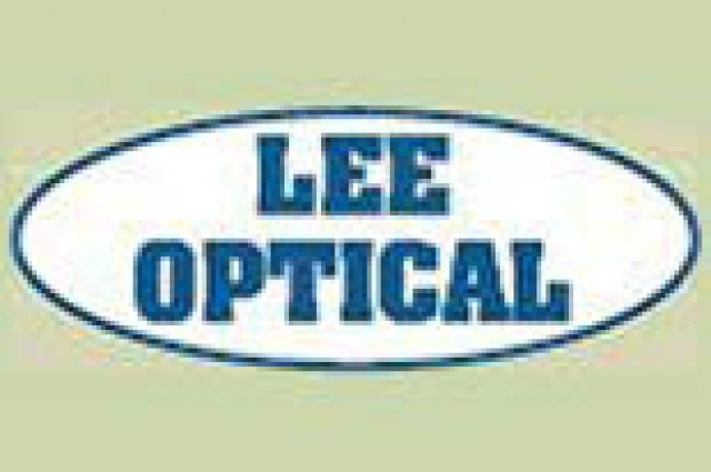 Lee Optical