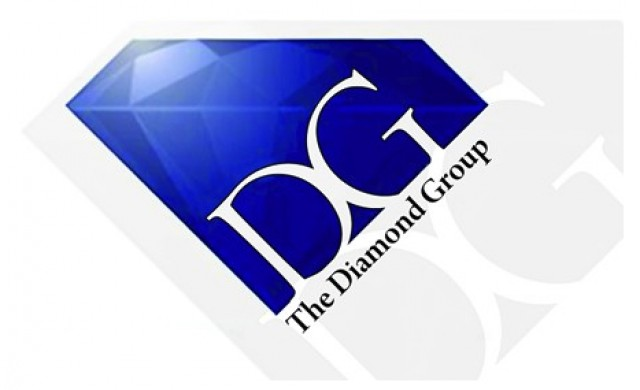 The Diamond Group Insurance Agency