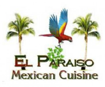 El Paraiso Ashland - Coupon Savings Any Lunch or Dinner Purchase 20 OFF At El Paraiso Entire Check