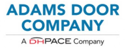 Dh Pace Company Inc- Central Iowa - 100 Off Insulated Double Garage Door or 50 Off Single Insulated Garage Door