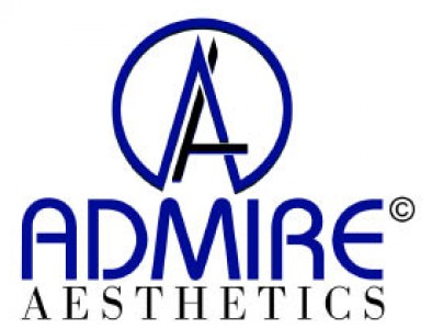 Admire Aesthetics - 50 OFF Buy one treatment get your second treatment for HALF OFF