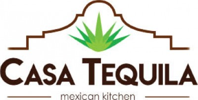 Casa Tequila - Casa Tequila - Buy 1 Dinner Get 1 for 50 Off