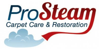 Prosteam Carpet Care 38 Restoration - 29 95 Per Room Carpet Cleaning -or- 149 75 For 5 Rooms