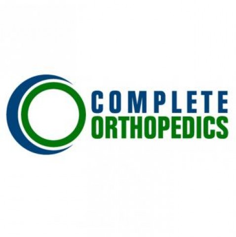 Complete Orthopedics