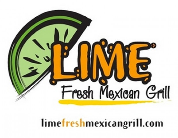 Lime Fresh Grill