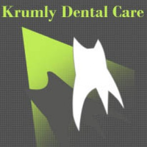 Krumly Dental Care - DENTIST COUPONS NEAR ME FREE EXAM 38 X-RAY With Regular New Patient Cleaning
