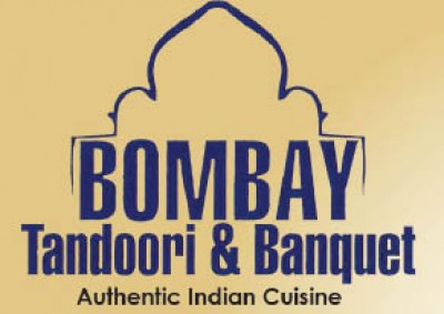 Bombay Tandoori 38 Banquet - 10 Off Take-Out Orders Of 50 Or More