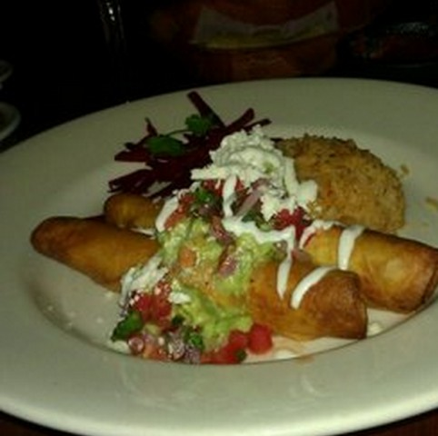 Oasis mexican cafe 210 mccullough ave san antonio tx for Aldaco s mexican cuisine
