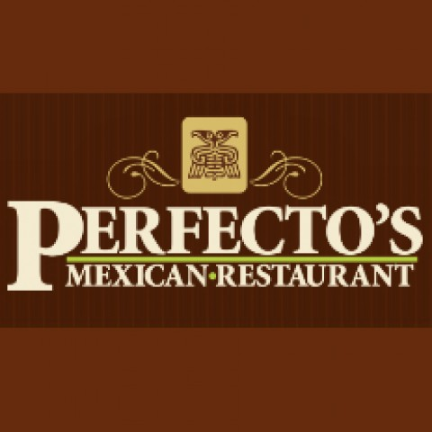 Perfectos Mexican Restaurant