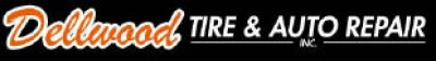 Dellwood Tire - Lockport - Brake Service Coupon - Up to 40 Off