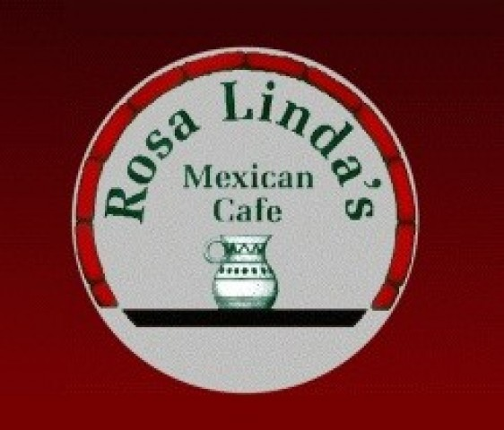 Rosa Lindas Mexican Cafe