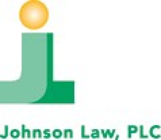 Johnson Law PLC