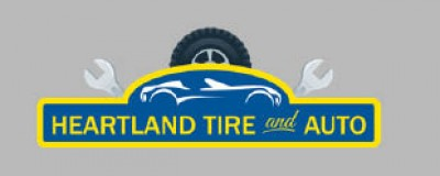 HEARTLAND TIRE 38 AUTO - BURNSVILLE - Oil Change Coupon - 23 95 Oil Lube 38 Filter