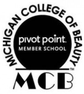 Michigan College Of Beauty - Highlights 20
