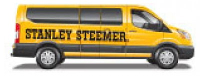 Stanley Steemer - Air Duct Cleaning - FREE Estimates 38 50 OFF FREE Inspection