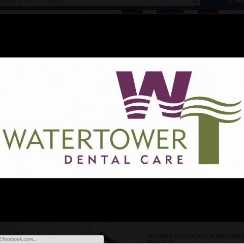 Water Tower Dental Care