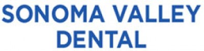 Sonoma Valley Dental - 99 New Patient Dentist Special in Sonoma CA