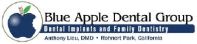 Blue Apple Dental Group - Virtual Dentist Appointment