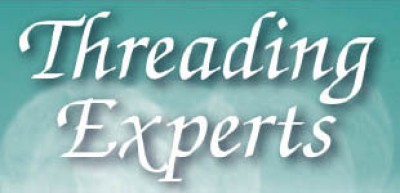 TEXAS ROADHOUSE - 5 Off Your 30 Purchase