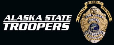 Alaska State Troopers - Now Hiring For a Career that39 s Anything but Ordinary No experience Necessary