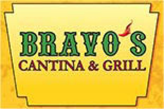 Bravos Cocina and Grill