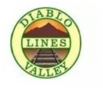 Walnut Creek Model Railroad Society - Present this Coupon to SAVE 1 00 OFF - One Adult Fare
