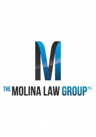 The Molina Law Group P C