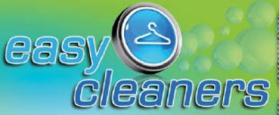 Easy Cleaners - 10 Off Easy Cleaners Dry Cleaning Services