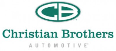 Christian Brothers Automotive - 29 99 Oil Change Coupon at Christian Brothers Automotive