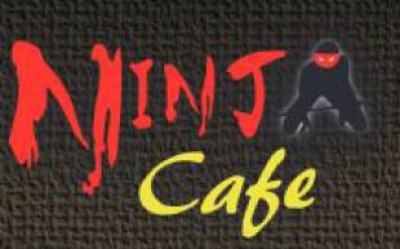Ninja Cafe - 20 Off Your Order at Ninja Cafe - High Point