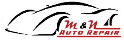 M38 N Auto Repair - UP TO 150 OFF TOTAL CAR CARE at M38 N Auto Repair East Falmouth MA