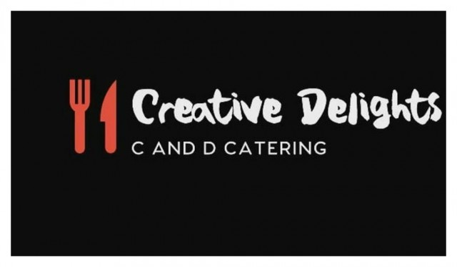 Creative Delights Catering