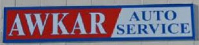 Awkar Auto Service - 23 50 Standard Oil Change Includes the following services Check Tires 38 Adjust Air Pressure as needed 38 Check Fluids Plus tax Must Present Coupon Most Vehicles