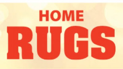 Home Rugs - 15 OFF Expert Rug Repair Show Coupon After Estimate