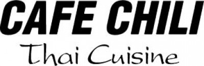 Cafe Chili - Feast for 4 - 39 99