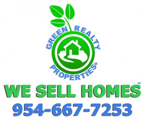 Green Realty Properties Patty Da Silva Broker