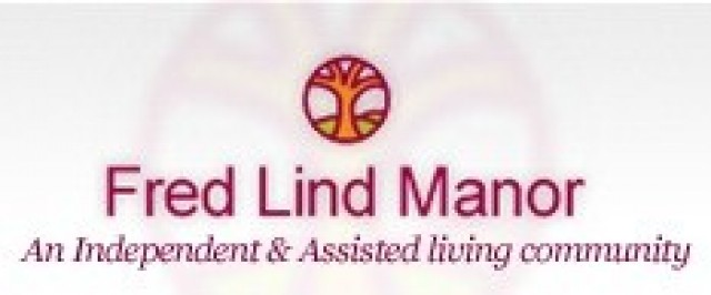 Fred Lind Manor