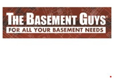 1000 OFF Any complete basement finishing project scheduled by February 7 th 2020