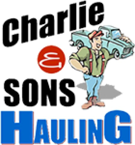 Charlie Sons
