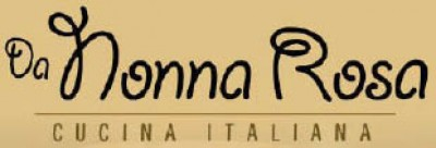 Da Nonna Rosa - 15 Off Entire Bill - Dine-in Dinner Only After 5pm Dine-in Dinner Only