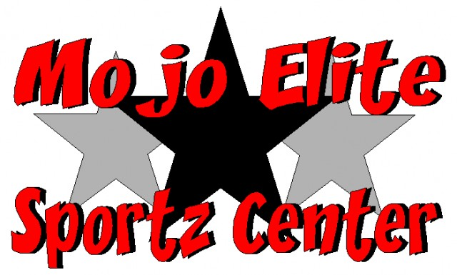 Mojo Elite Gymnastics Training Center