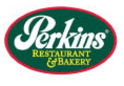 PERKINS RESTAURANT 38 BAKERY - Save 2 on 10 3 on 15 or 5 on 25 at Perkins
