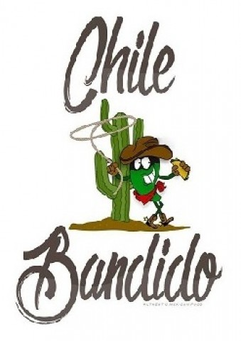 Chile Bandido Authentic Mexican Restaurant