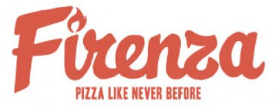 Firenza - 9 99 1434 1-Topping Pizza