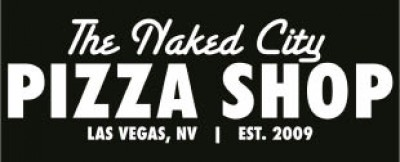 Naked City Pizza - Get 10 OFF Any Order of 30 or More at Naked City Pizza