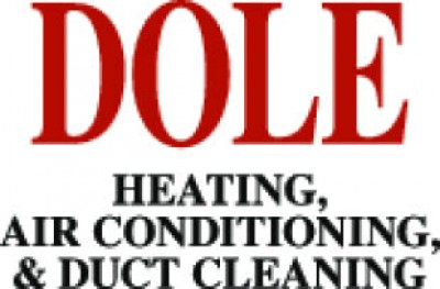 Dole Heating 38 Air Conditioning - FREE Duct Cleaning With a Purchase of a New System