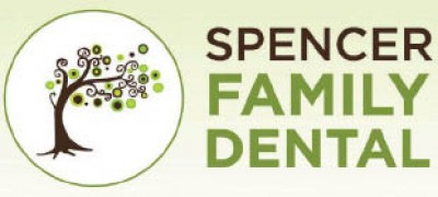 Spencer Family Dental - DENTIST COUPONS NEAR ME New Patient Dental Exam 79